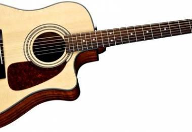 Hướng Dẫn Cách Chọn Đàn Guitar