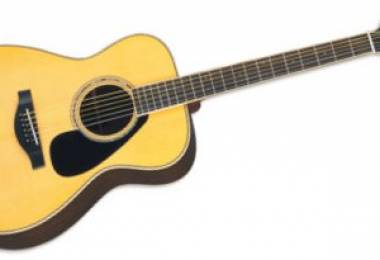 Học đàn Guitar vui hè tại nhà