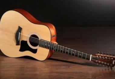 Kinh Nghiệm Chọn Đàn Guitar Acoustic Tốt