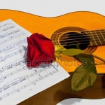 Gia Sư Dạy Kèm Guitar tại Đà Lạt
