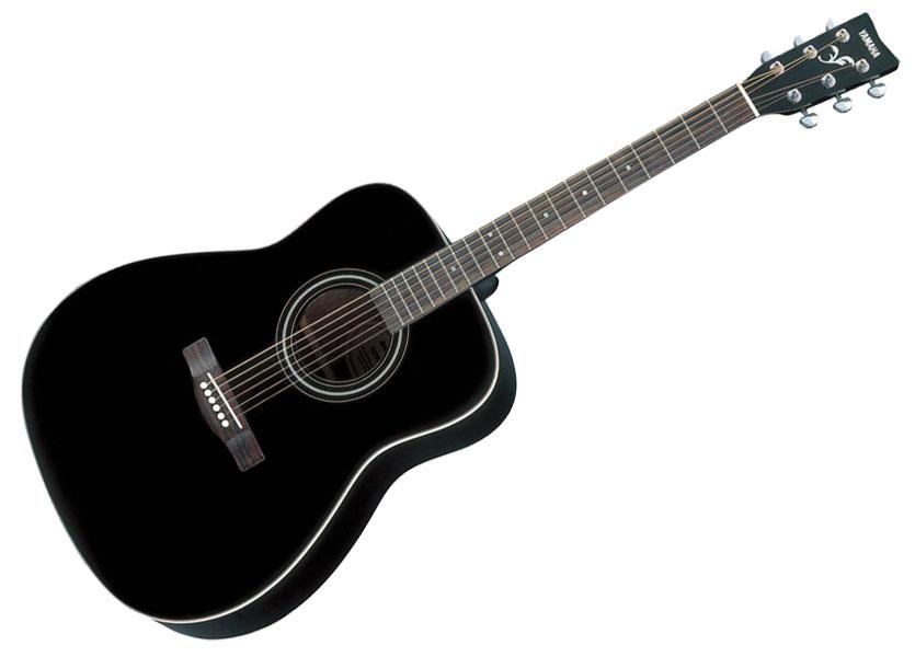Gia sư Guitar tại nhà Cần Thơ