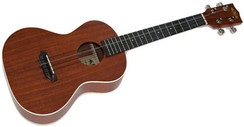 Tuyển giáo viên dạy Guitar tại tphcm